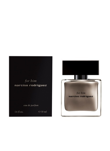 Narciso Rodriguez Musc Collection Erkek Edp 50 Ml Dl-Narciso Rodriguez
